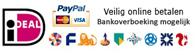 'Betaalinformatie? - Zie Algemene Voorwaarden' from the web at 'http://kadokoopjes.nl/images/betaalwijze.jpg'